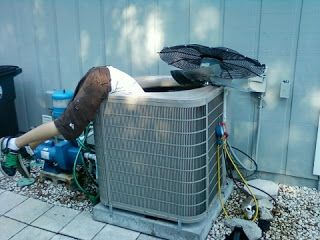 Misconceptions About Your Homes Heating Cooling System Hvac