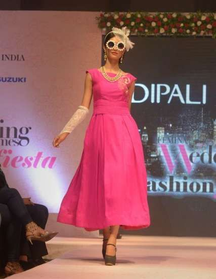 Best indian bridal dress red wedding dressses pakistan 61 ideas