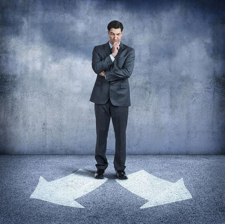 Here Are Some Business Goals That Follow the SMART Criteria
