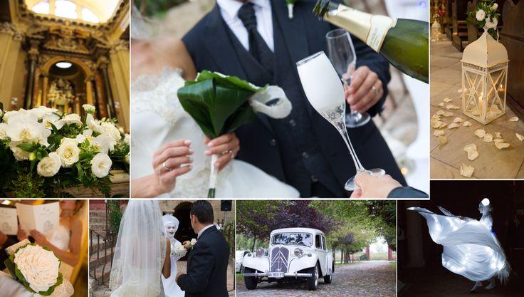 Свадебный организатор в Италии Арина Дито Wedding Planner Italia