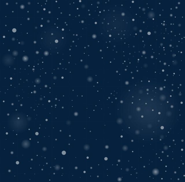 White Snowflake Winter Winter Snow Drifting Falling Snow Flying Snowflake White Snowflake Png Transparent Image And Clipart For Free Download Dont Touch My Phone Wallpapers Clip Art Snowflakes Drawing