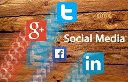 While other marketing channels have a significant rise in increasing brand awareness, but #SocialMediaMarketing remains the king. #SMO #SEO #Facebook #Pinterest #DigitalMarketing #Google #InternetMarketing #WebDesign #Ranking #Traffic Get in touch with us FB www.facebook.com/... twitter twitter.com/... G  plus.google.com/...