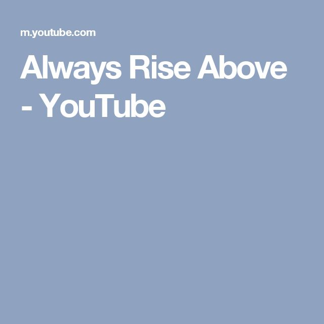 Going Back To Work After Maternity Leave Quotes: Best 25+ Rise Above Quotes Ideas On Pinterest