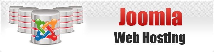 Joomla.in is mainly a Joomla web development company that develops the unique websites as well as offers individual and companies to build their personal space on the Internet. Joomla web hosting services will ensure that you can perform everyday tasks of keeping your content fresh, by yourself.