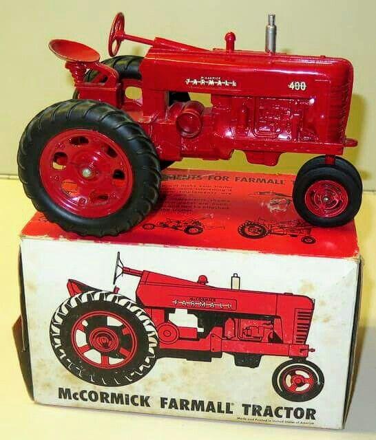 250 Best Images About Farm Toys On Pinterest