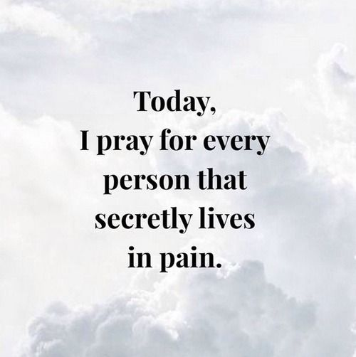 Chronic Pain Quotes Best 25 Chronic Pain Quotes Ideas On Pinterest  Pain Quotes