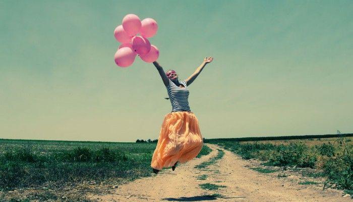 10 Tips om te stoppen met klagen - En hoe je leven daar leuker van wordt :-)