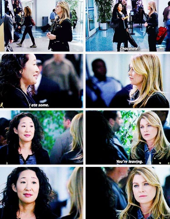way to break my heart twisted sisters