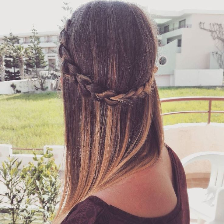 #365daysofbraids #day23 #braidschallenge #hairchallenge #wyzwanie #warkocze #braids #braidideas #braidphotos #longhair #blond #dziewczyna #polishgirl #braidoftheday #hairoftheday #instahair #instabraids #hairstylist