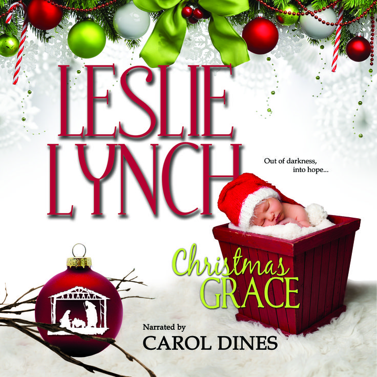 Pin by Leslie Lynch on Catholic Fiction Christmas