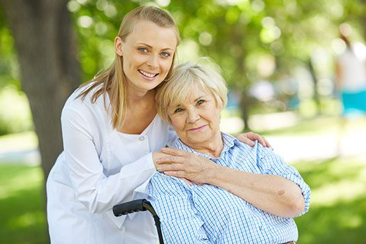 The life of a caregiver is filled with highs and lows. Home Care Assistance of Mississauga share are a few things you can do to manage feelings of ambivalence.