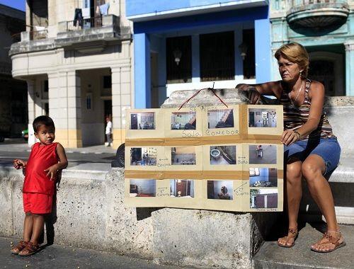 17 best images about havana houses on pinterest aunt havana cuba and apartments for sale. Black Bedroom Furniture Sets. Home Design Ideas
