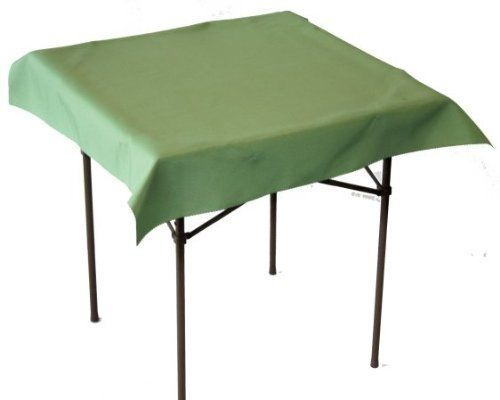 254 Best Camping Tables Images On Pinterest Camping Gear