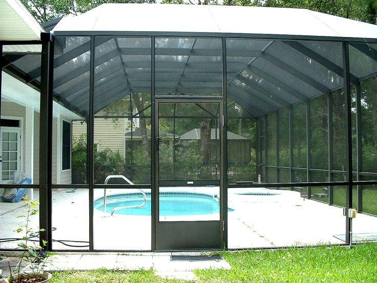21 Best 4 Br 2 Ba Home For Sale Gainesville Fl Images On Pinterest Florida Real Estate