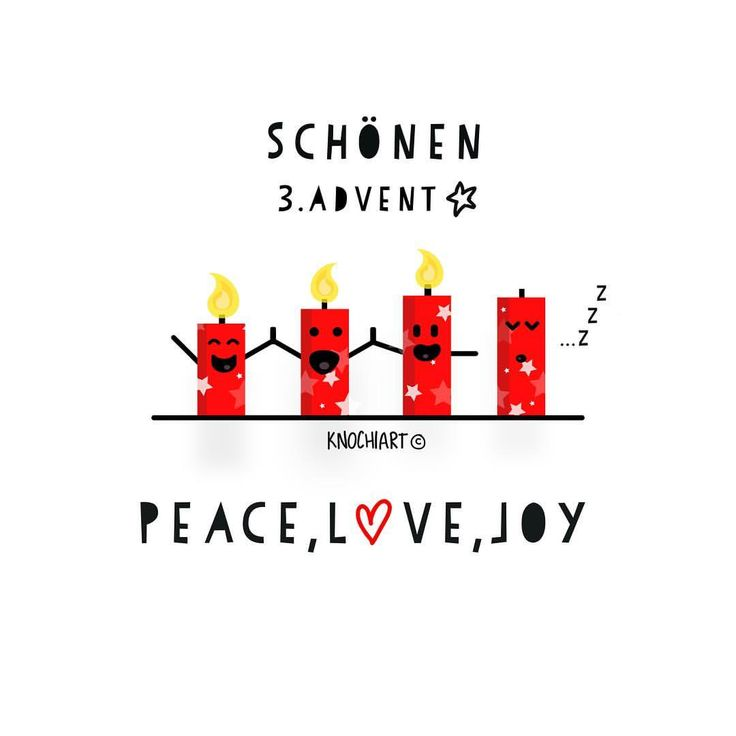 sch nen 2 advent peace love joy. Black Bedroom Furniture Sets. Home Design Ideas