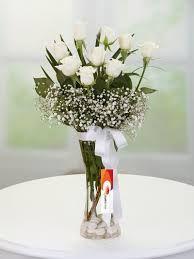 Bursa Çiçek ile ilgili kaynaklara ulaşabileceğiniz internet sayfası. Buyrun buradan; https://www.cicekfilosu.com