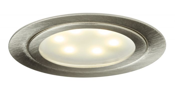 LINOG 4005HP SN |111229 | Multi Luminaire
