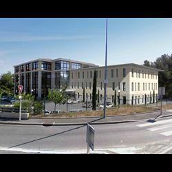 Vente Bureau Aix en Provence Cedex 3 1054 m²