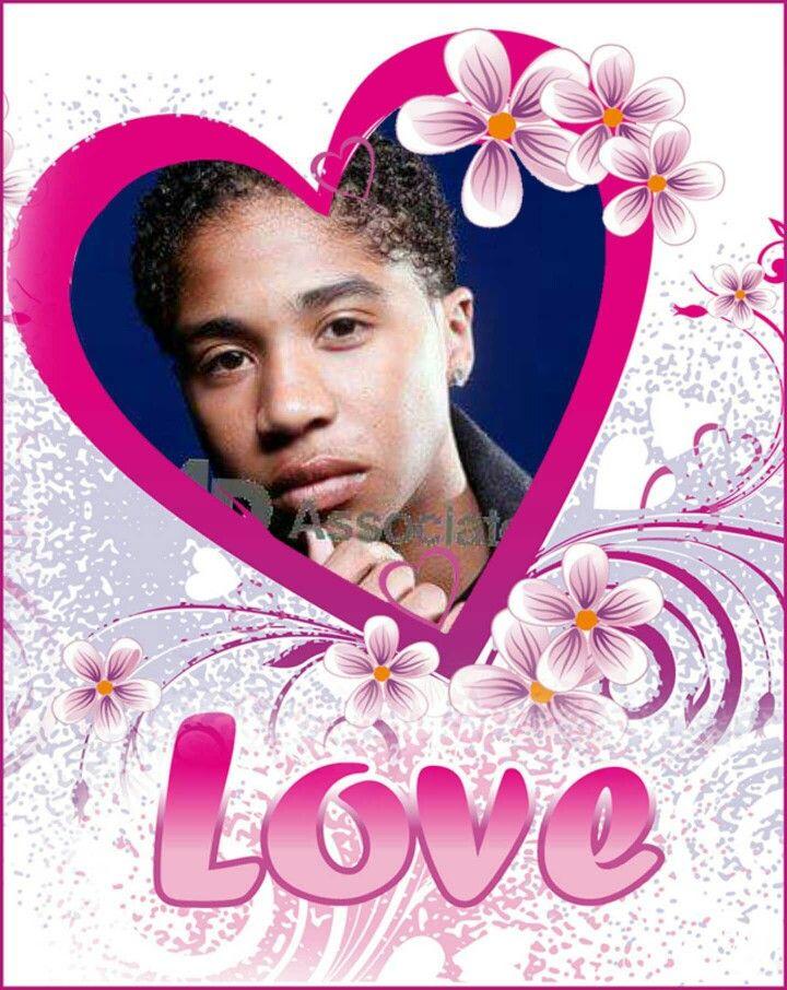 roc royal Love you