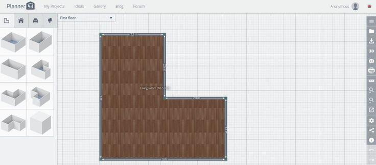 Best 25 Interior Design Software Ideas On Pinterest