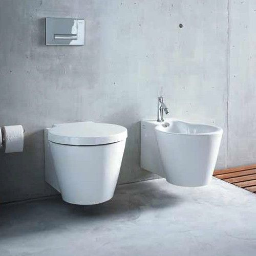 These modern toilets offer a clean design with cutting edge technology and  eco friendly. 17 best ideas about Toilet Design on Pinterest   Toilets  Lighting
