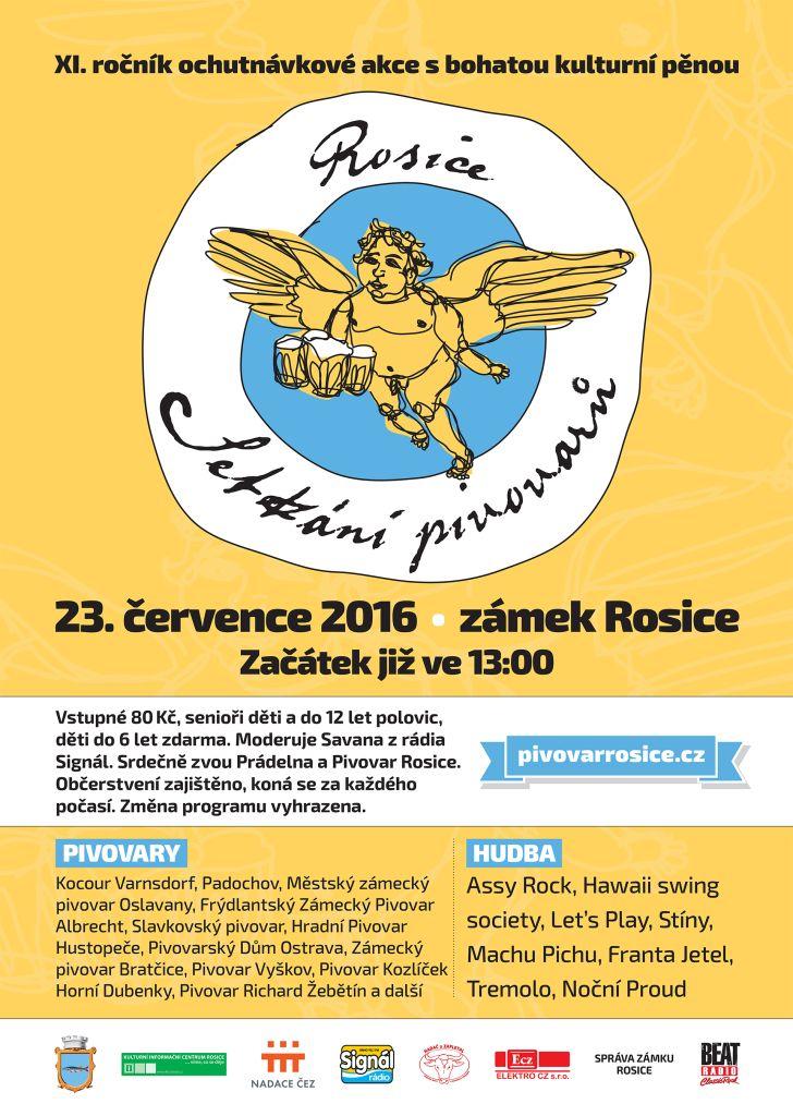 setkani_pivovaru_2016_poster_web