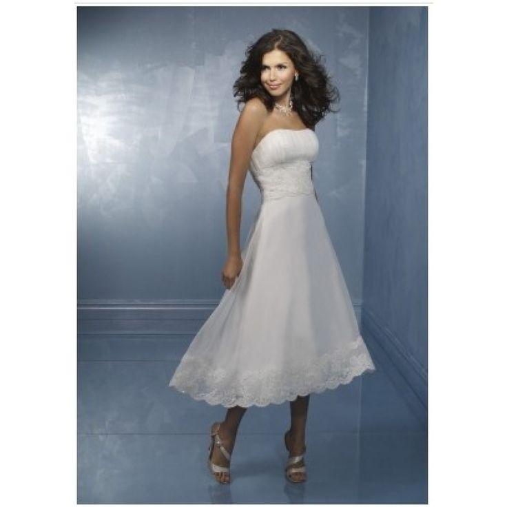 19 besten Lazaro Wedding Dresses Bilder auf Pinterest ...