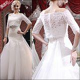 Новый свадебный платок кружевные шали невесты платок слово плечо безрукавка л Весна - китайский интернет магазин Megataobao
