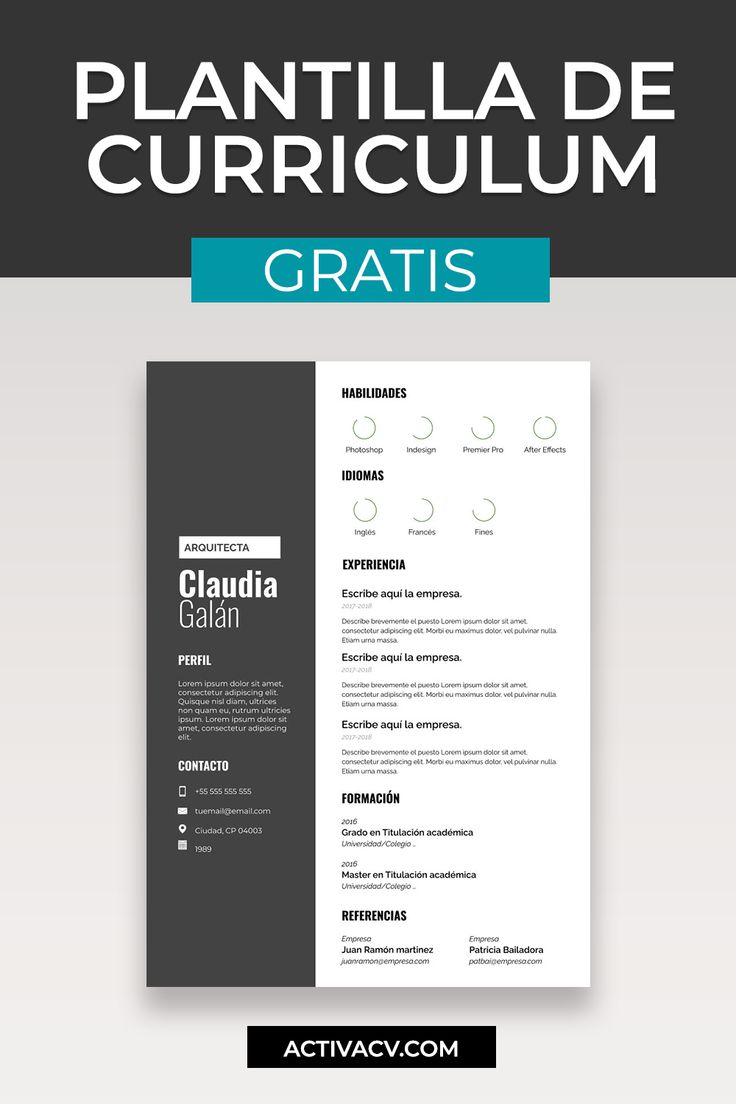 Cv Curriculum, Sayings, Free Cv Template, Resume Tips, Lyrics, Quotations, Idioms, Quote, Proverbs