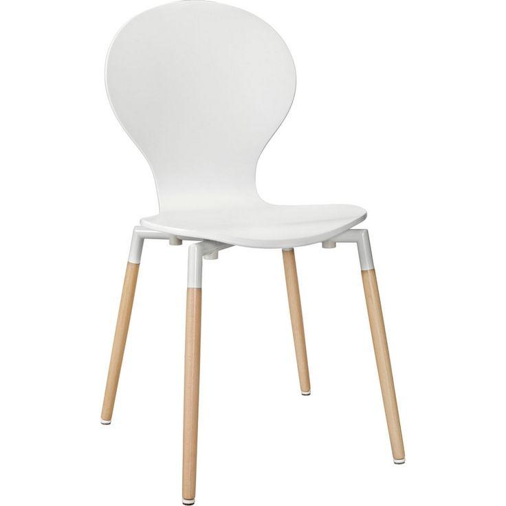 Modern Furniture Chairs modern kitchen chairs 15 stunning modern kitchen chairs | home