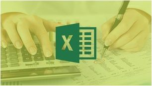 Basic Excel for Basic Bookkeeping and Accounting
