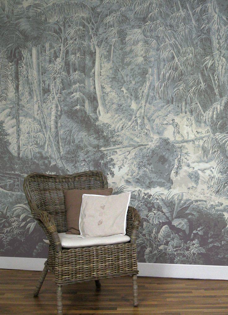 les 27 meilleures images du tableau masterpieces sur pinterest chambres lits et peindre. Black Bedroom Furniture Sets. Home Design Ideas