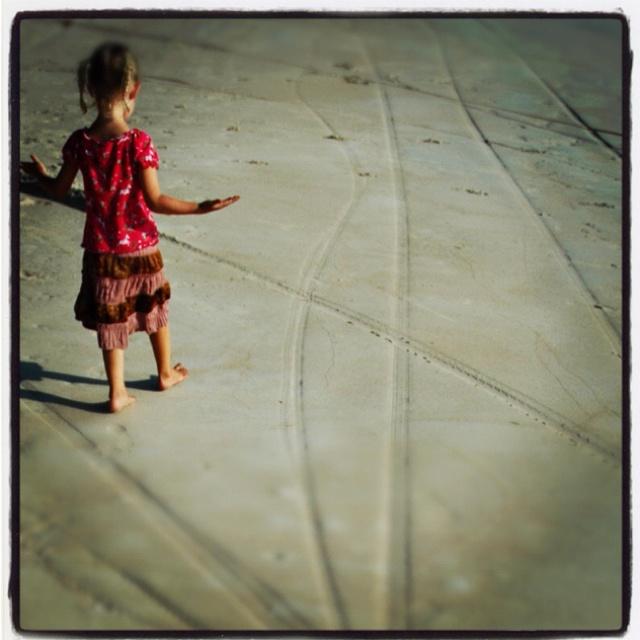 Sand/lone.meldgaard