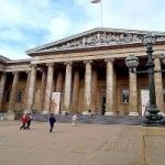 free museums london