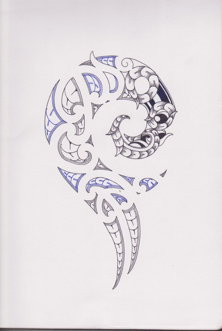 Ta Moko Designs | ... designs interfaces tattoo design 2012 2015 bloodempire ta moko design