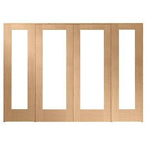 Search Room Dividers Wickes Co Uk Lounge Wickes