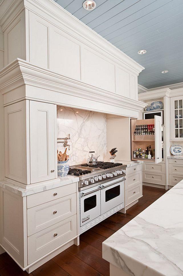 #Kitchen #Storage Ideas Kitchen Storage