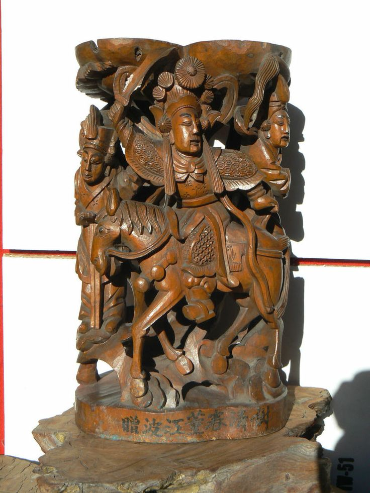 Best images about chinese wood carvings on pinterest