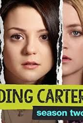 Finding Carter Watch Full Movies PArt, Finding Carter HD Online Full PArt Movie, Finding Carter Movie Letmewatchthis HD, watch Finding Carter online adult movie,full free Finding Carter imdb movie watch or download,online Finding Carter letmewatchthis full free stream,  http://nowhdwatch.com/