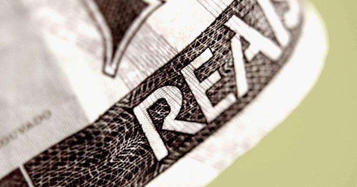 Uma explicação dos Dez Princípios de Economia. Greg Mankiw, economista americano, é o responsável pela compilação de dez princípios considerados por ele vitais para a saúde da política econômica de qualquer país. Mankiw, cuja obra é usada como base em cursos de economia por todo o mundo, foi conselheiro do ex-presidente George W. Bush entre 2003 e 2005 e do candidato republicano às eleições de ...