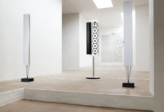 beosound-9000-white-bang-and-olufsen-speakers-limited-edition-2