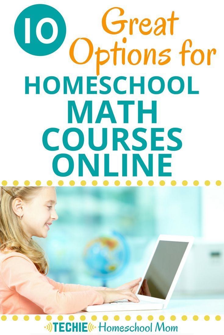 675 best Math Resources images on Pinterest | Activities for kids ...