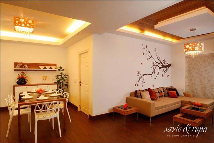 14 Best Apartment Interiors Btm Layout Images On Pinterest Interior Design Companies
