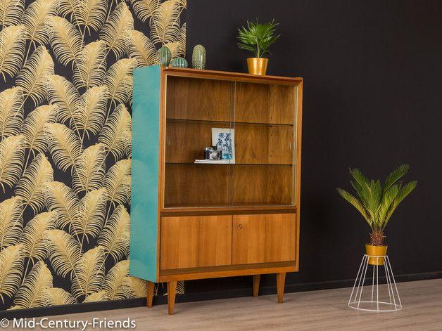 15 pins som schiebet r glas du m ste se haust r glas glasschrank och innent ren mit glas. Black Bedroom Furniture Sets. Home Design Ideas