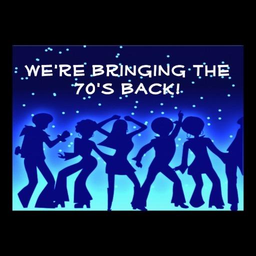 1000+ ideas about 70s Theme Parties on Pinterest   Disco ...