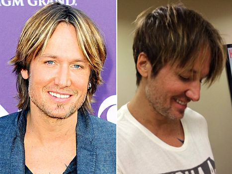 keith urban haircut 25 best ideas about pictures of haircuts on 1259 | 4f62b39404ab1f2daa187bef6d0b1f26 pictures of haircuts new haircuts