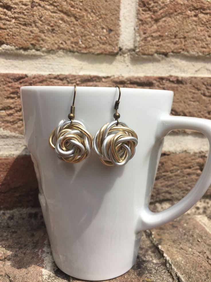 Le chouchou de ma boutique https://www.etsy.com/fr/listing/533391889/bijouxboucles-doreilles-aluminium
