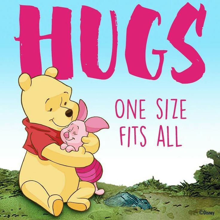 I WANTS HUGS .... 4f62c7254e4dbc342791851adf34263a