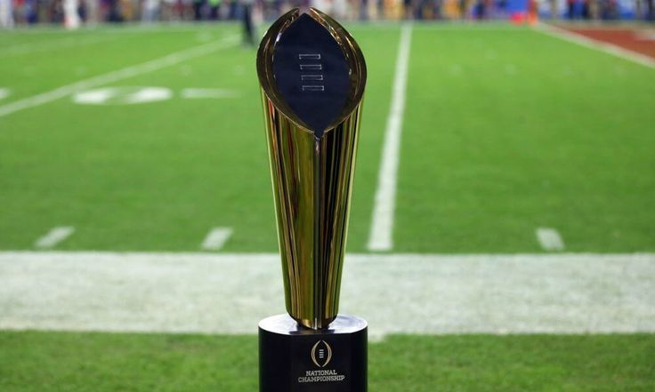Miami Hurricanes Jump to #3 in Lastest College Football Playoff Rankings = The Miami Hurricanes find themselves smack dab in the middle of the college football playoff picture after their huge win over Notre Dame this past Saturday. The Canes.....