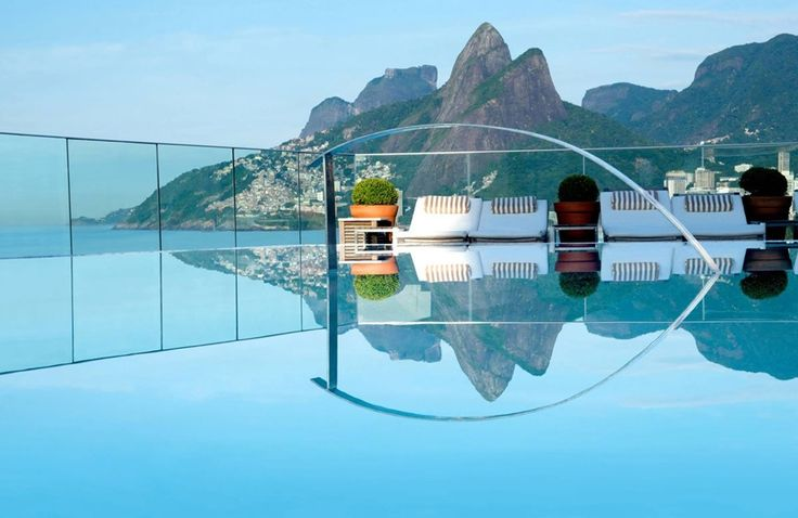 Check out the most amazing pools in the world http://666travel.com/the-10-most-amazing-pools-in-the-world/